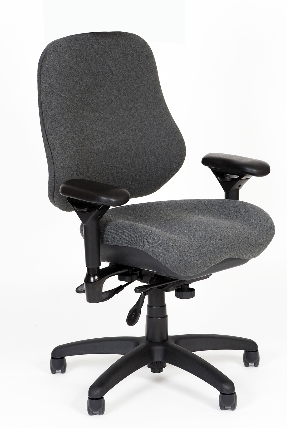 Ergo Chair The Gallery For Gt Ergonomic Chair