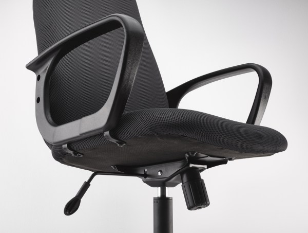 best ergonomic office chair Best Ergonomic Office Chair Reviews 2017 | Ergonomic Innovations