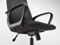 Best Ergonomic Office Chair Reviews 2017 | Ergonomic ...