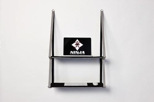 standing-desk-ninja-standing-desk