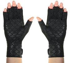 arthritis gift ideas - arthritis gloves