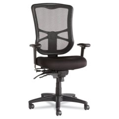 How Much Does A Chair Cost Freedom Task With Headrest Should I Spend On An Ergonomic Office Ergonomics Fix Do Chairs Elusion Series