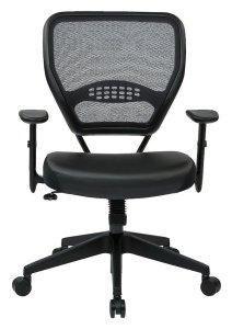 how to choose an ergonomic chair office star air chair