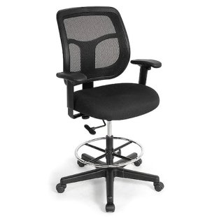 office chair cost for good chairs