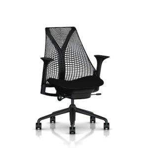 best herman miller chair - SAYL Chair by Herman Miller