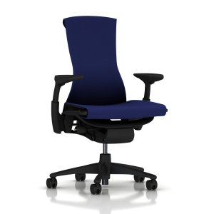 best herman miller chairs - Embody Chair by Herman Miller