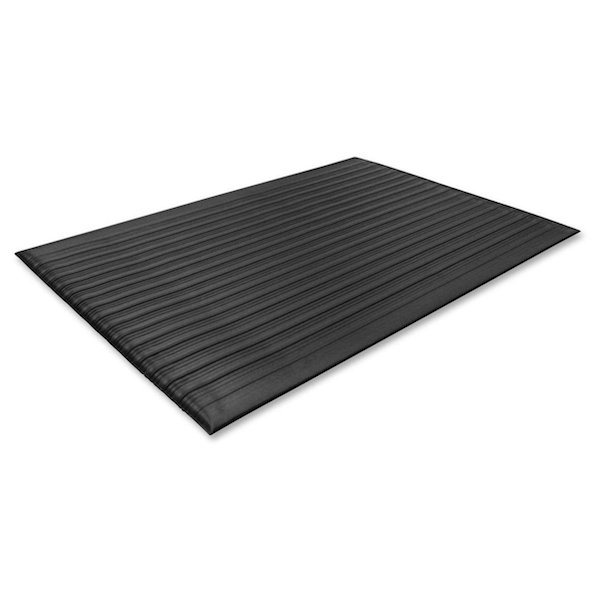 best anti fatigue mat - geniune joe anti fatigue mat