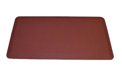 best anti fatigue mats - Royal Anti-Fatigue Comfort Mat