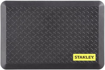 best anti fatigue mats - Stanley Utility Mat