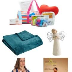 Desk Chair Seat Cushion Best Rocking For Nursery Gift Ideas Breast Cancer Surgery Patients | Ergonomics Fix