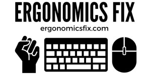 ergonomics fix logo