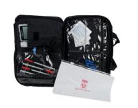 gift ideas for diabetes - Medport Diabetes Travel Organizer