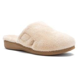 chronic-pain-gift-idea-comfortable-slippers