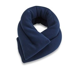 chronic-pain-gift-idea-heated-neck-wrap