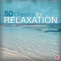 chronic-pain-gift-idea-relaxation-music