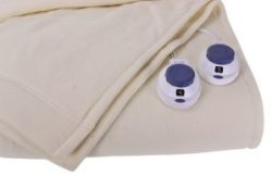 rheumatoid-arthritis-gift-idea-warm-electric-blanket