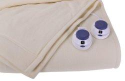 rheumatoid-arthritis-gift-idea-warm-electric-blanket