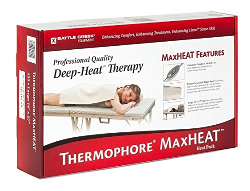 best-heating-pads-thermophore-maxheat-deep-heat-therapy-large-standard-14%22-x-27%22-auto-switch