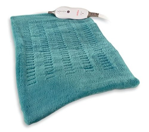 best-heating-pads-xsunbeam-938-511-microplush-king-size-heating-pad-with-led-controller