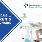 The 20 Best Ergonomic Kid S Chair Desk Sets 2020 Review