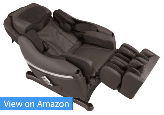the best massage chair table and for kids reviews buyers guide 2018 edition ergonomic inada sogno dreamwave review