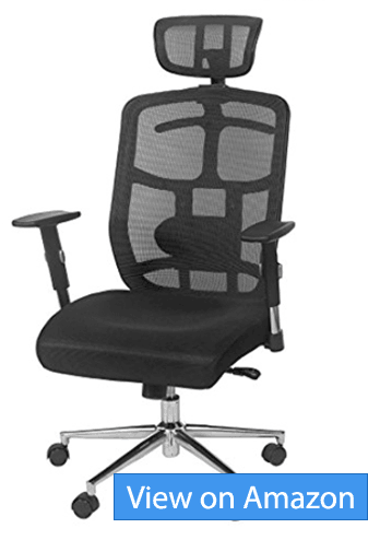 ergonomic chair comfortable stokke high cushion install best office chairs under 200 reviews 2018 only the topsky mesh computer design review