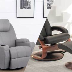 Best Living Room Chair Crate And Barrel Rooms Ergonomic Chairs Recliners Sofas 2018 Edition