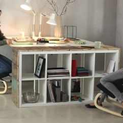 Ergonomic Chair Pros Cooler Quad Kneeling Benefits And Cons Revealed Trends Varier Variable Balans