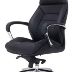 Consumer Reports Office Chairs High Back Computer Chair Best Ergonomic Of 2018 Over 100 Hours Research Gates Leather Executive Review