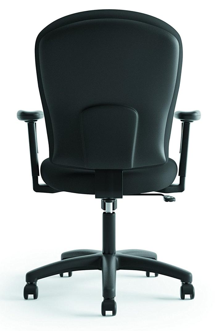 ergonomically correct chair ikea white office best ergonomic chairs of 2018 over 100 hours research mid back design made from reinforced resin