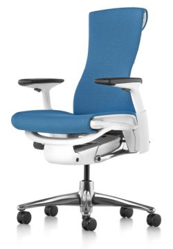 desk chair herman miller glider uk best ergonomic office chairs of 2018 over 100 hours research embody review