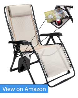 zero gravity pool chairs navy ready room chair for sale best back pain and relaxation ergonomic trends timber ridge lounge review