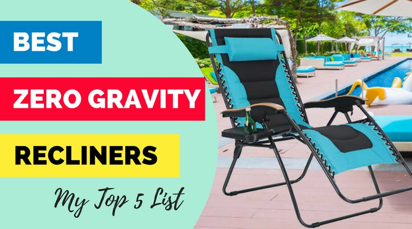 what is the best zero gravity chair dining slipcovers nz chairs for back pain and relaxation ergonomic trends