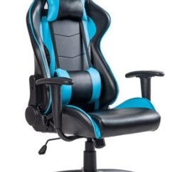 Gaming Chair Companies That Turns Into A Bed Best Ergonomic Chairs Under 100 Low Budget But High Quality Merax Back Review