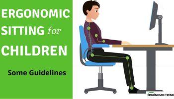 Swell The Best Ergonomic Desk Chair Sets For Kids 2020 Edition Machost Co Dining Chair Design Ideas Machostcouk