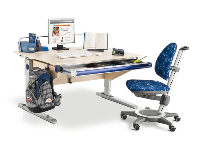 Schreibtisch Zum Aufklappen 2021