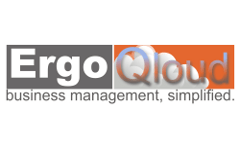 ergoqloud_logo