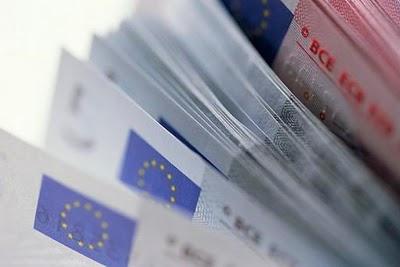 Τον Δεκέμβριο η επιδότηση για μικρομεσαίες επιχειρήσεις από το ΕΣΠΑ