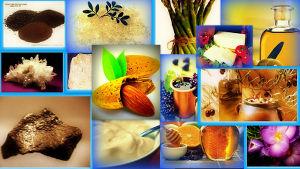 Επιχειρηματική ιδέα: εξαγωγές τροφίμων!