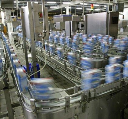 Ενισχύεται η μεταποίηση γεωργικών προϊόντων, με το Μέτρο 123Α