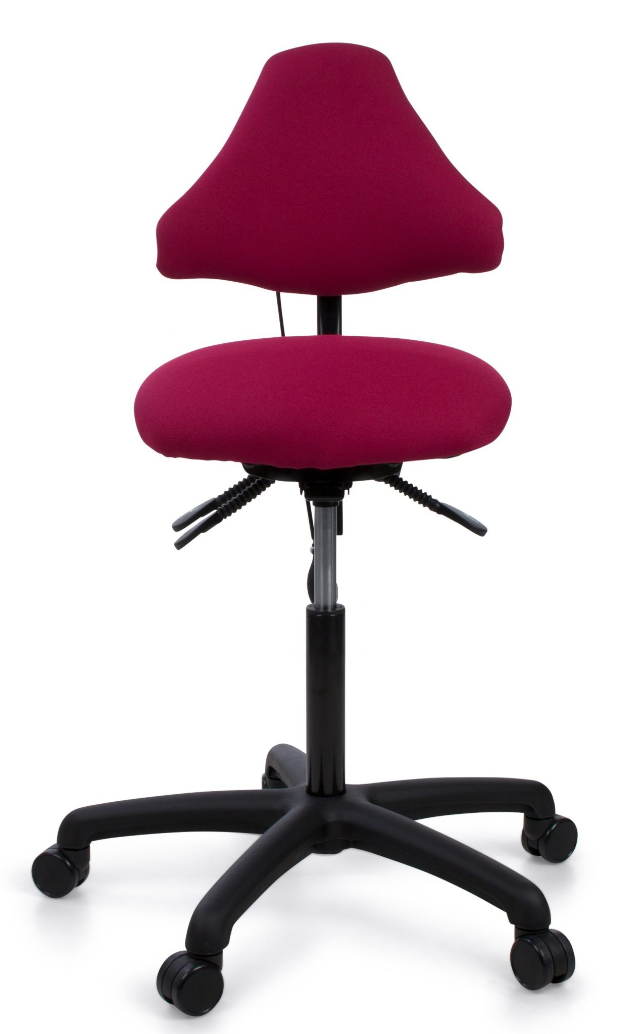 Chair Stand Sps 7 Sit Stand Chair Ergonomic Seating Solutions