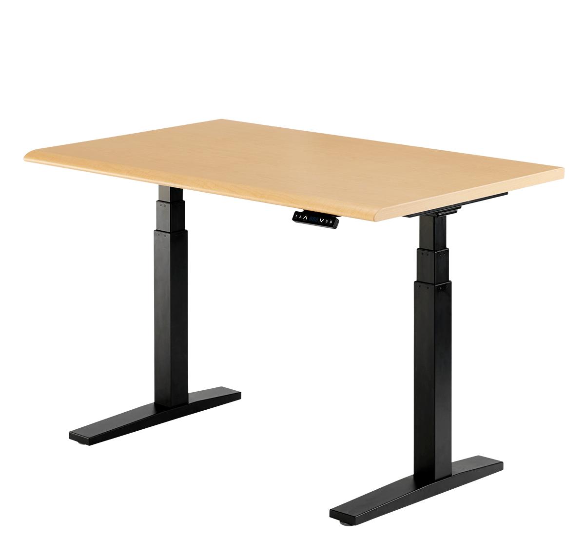 Custom Computer Desks Ergosource