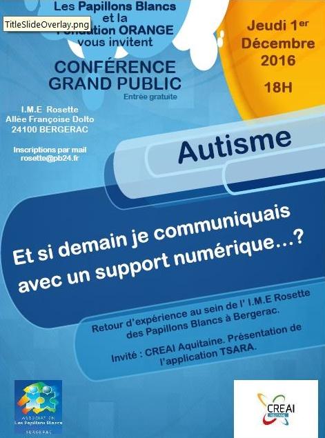 conference-autisme