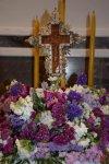 Μεγάλη γιορτή της ορθοδοξίας αύριο 22 Μαρτίου - Κυριακή της Σταυροπροσκυνήσεως