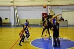 Live ο αγώνας μπάσκετ ΠΟ Μουδανιών – Απόλλων Αρναίας