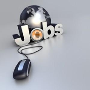 Νέες θέσεις εργασίας στην Χαλκιδική – Άμεση πρόσληψη