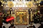 Live: Ο Εσπερινός της Αγάπης απο τον Ι.Μ.Ν. Αγίου Στεφάνου Αρναίας