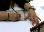 Πανελλήνιες 2020: Ανακοινώθηκαν οι εισακτέοι ανά σχολή