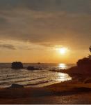 Με κλειστά καταλύματα η Χαλκιδική το τριήμερο του Αγίου Πνεύματος… Κραυγή αγωνίας και απόγνωση μπροστά μας