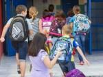 Υπουργείο Παιδείας: Ανοιχτά τα σχολεία την Τρίτη 9 Ιουνίου